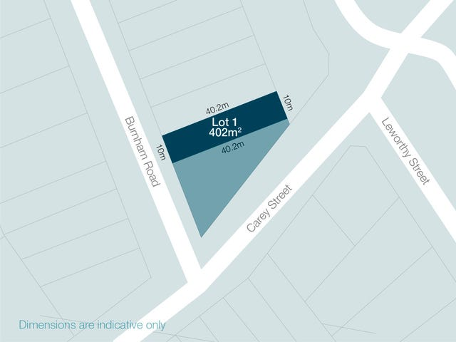 62 Burnham Road, Bardon, Qld 4065