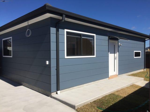 31A Francisco Cresent, Rosemeadow, NSW 2560