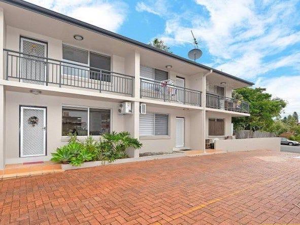 18/41-45 First Avenue, Campsie, NSW 2194