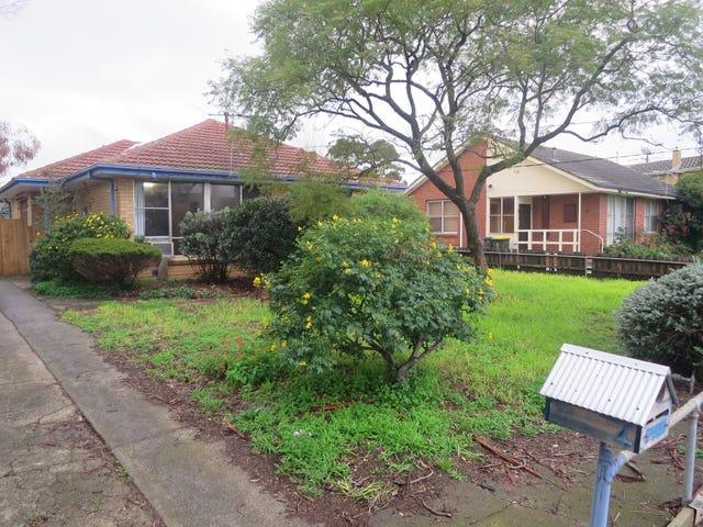 4 Kaye Crescent, Laverton, Vic 3028