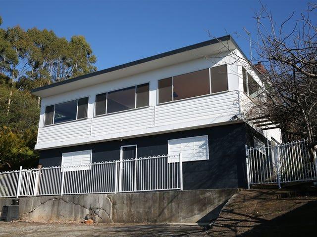 13 Myrtle Crescent, Emu Heights, Tas 7320