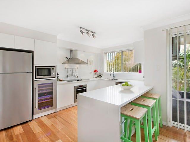 7/59 Flora Street, Kirrawee, NSW 2232
