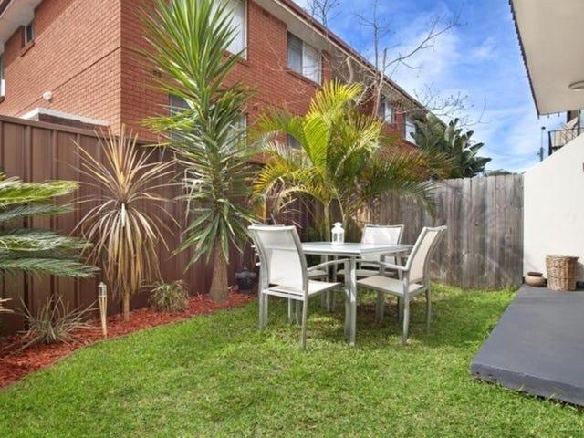 5/20 Brighton Avenue, Croydon Park, NSW 2133
