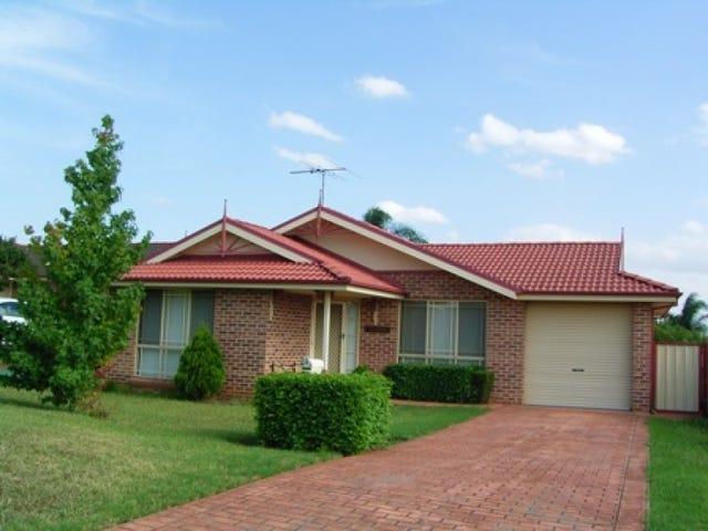 24 Knox Street, Glenmore Park, NSW 2745