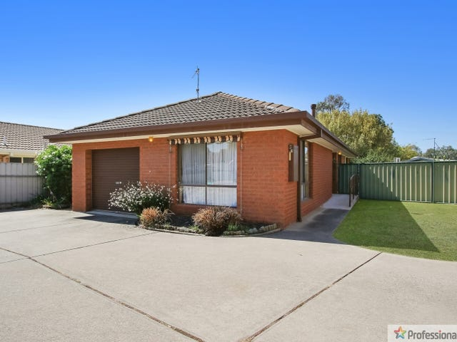 2/4 Holt Place, Wodonga, Vic 3690