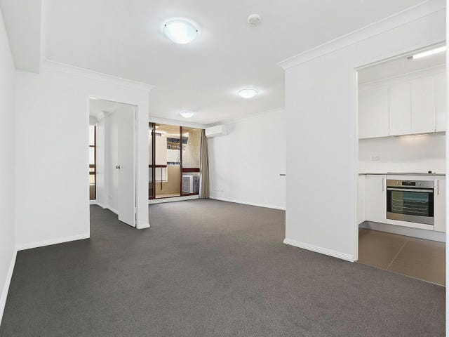 7/98 Alfred Street, Milsons Point, NSW 2061