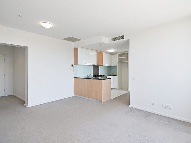 1302/82 Queens Road, Melbourne, Vic 3004