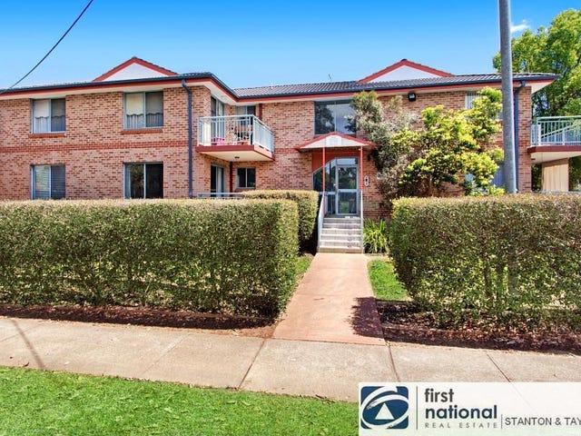 1/49-51 King Street, Penrith, NSW 2750