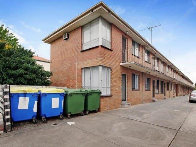 20/697 Barkly Street, West Footscray, Vic 3012
