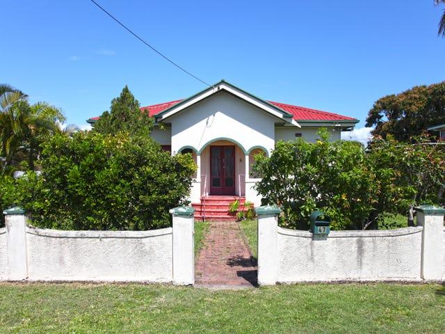 47 Adrian Street, West Mackay, Qld 4740