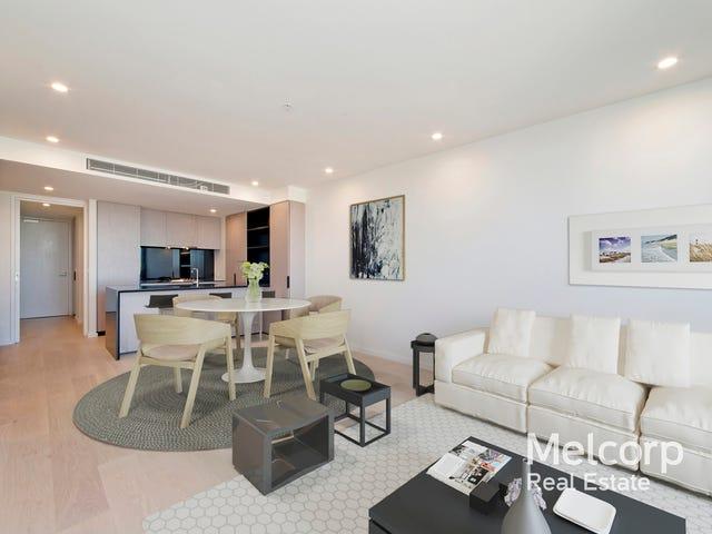603/151 Berkeley Street, Melbourne, Vic 3000