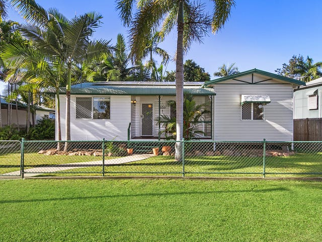 1 Bell Street, South Townsville, Qld 4810