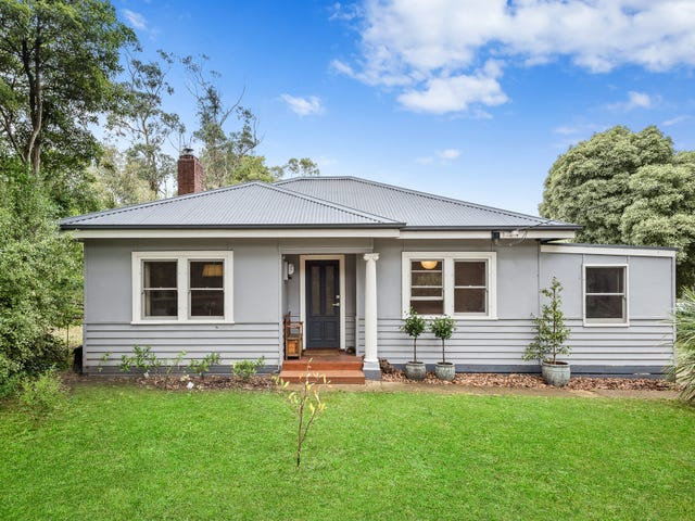361 Arthurs Seat Road, Red Hill, Vic 3937