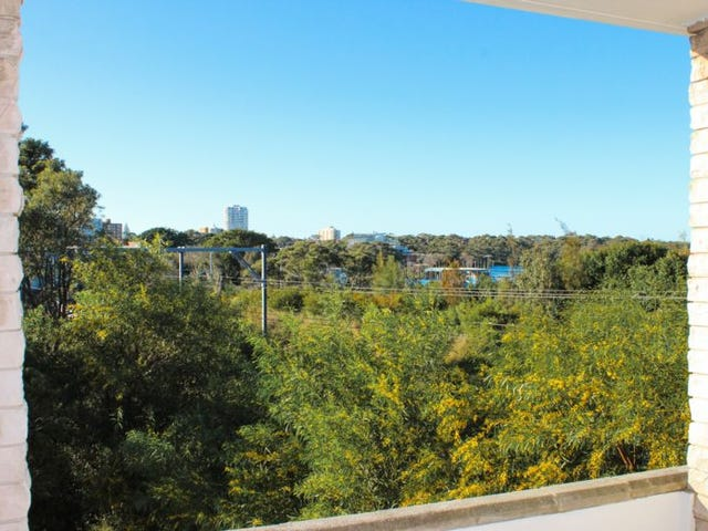 23/14-16 St. Andrews Place, Cronulla, NSW 2230