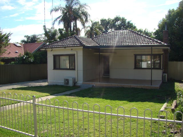 6 Irving Street, Parramatta, NSW 2150