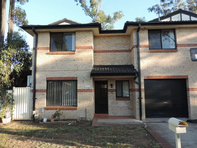 92 Methven Street, Mount Druitt, NSW 2770