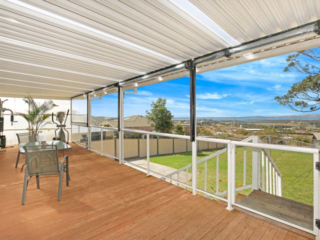 145 Farmborough Road, Farmborough Heights, NSW 2526