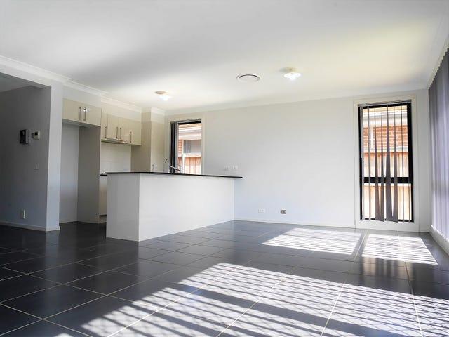 14 Rowley Road, Elizabeth Hills, NSW 2171
