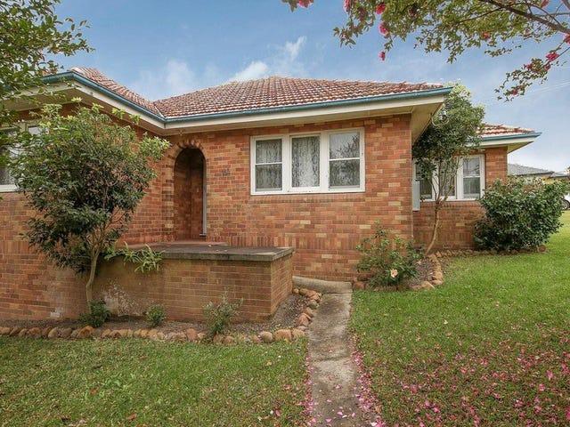 168 Dudley Road, Whitebridge, NSW 2290