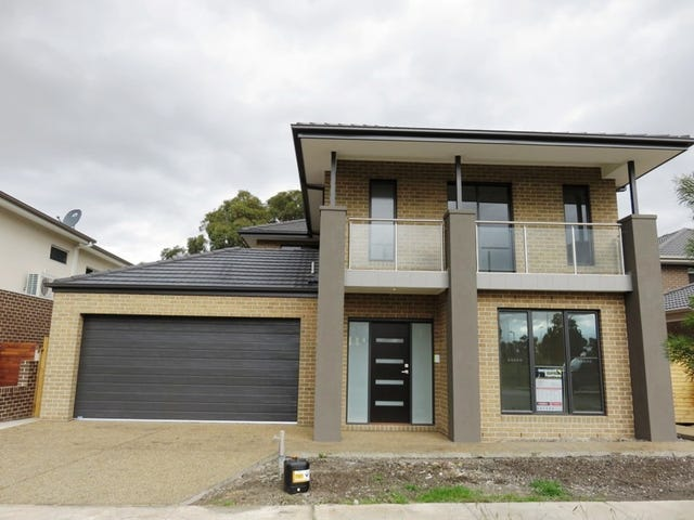 16 Numurkah Common, Epping, Vic 3076