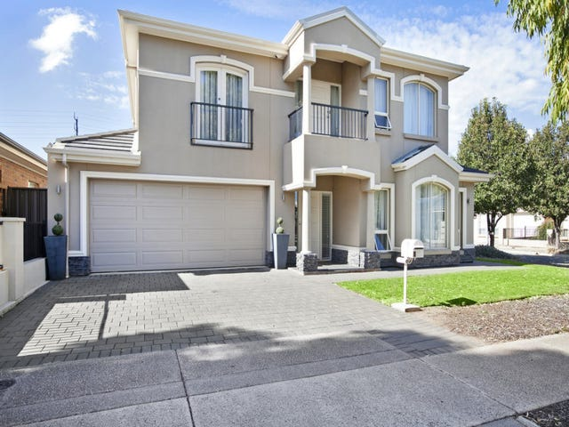 1 Powell Ave, Underdale, SA 5032