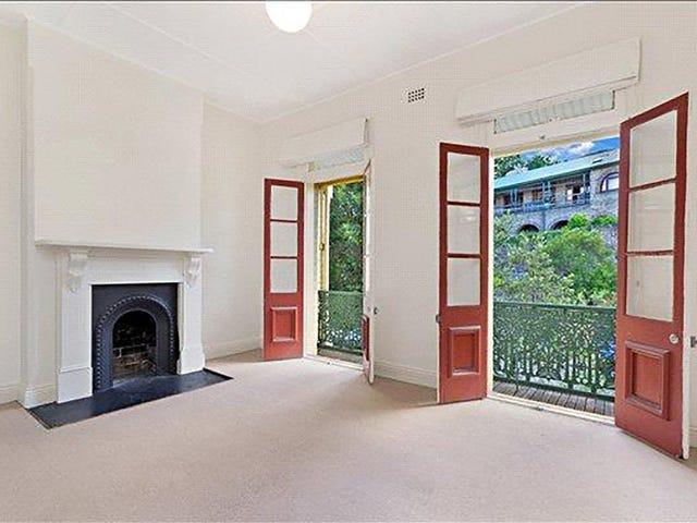 44 Lilyfield Road, Rozelle, NSW 2039