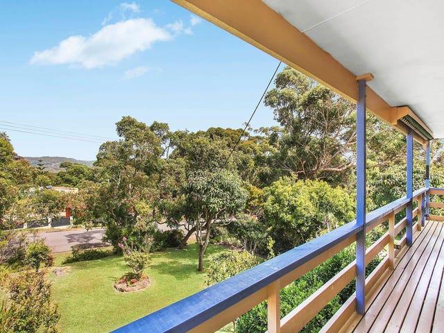 37 Hilltop Street, Bateau Bay, NSW 2261