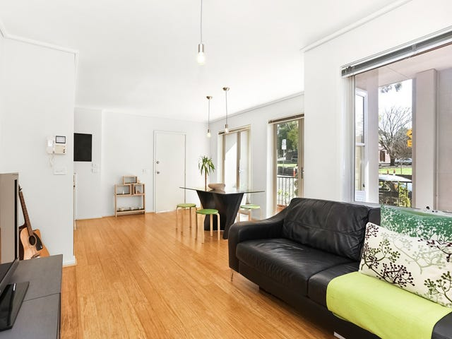 2/1A Canning Street, North Melbourne, Vic 3051