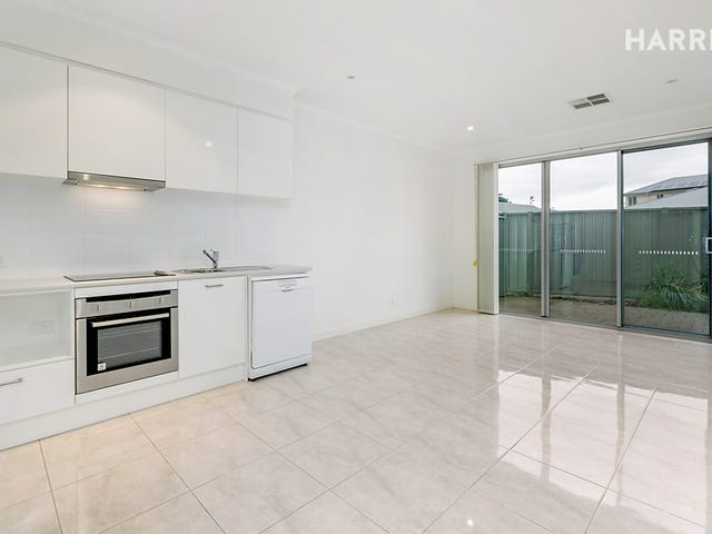 8/565-569 Tapleys Hill Road, Fulham Gardens, SA 5024