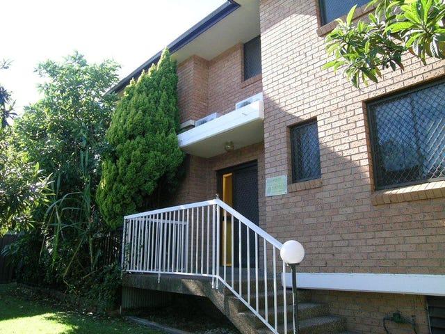 2/3-7 Norwood Street, Burwood, NSW 2134
