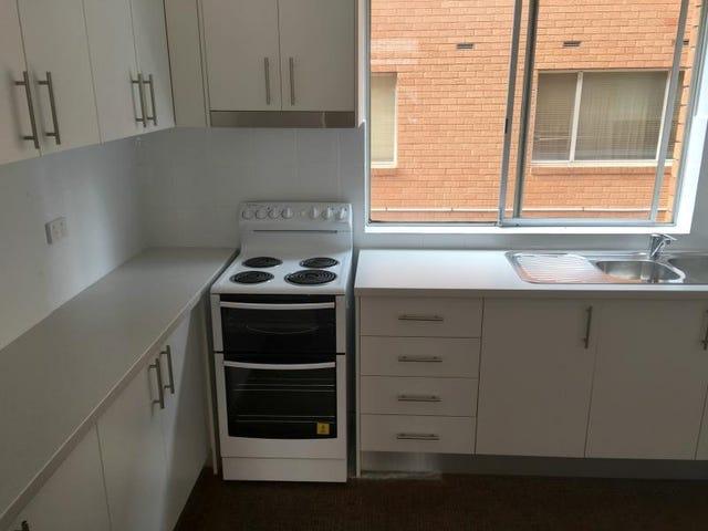 10/90 Cambridge Street, Stanmore, NSW 2048