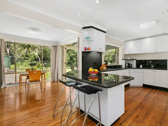 40 Nandi Ave, Frenchs Forest, NSW 2086