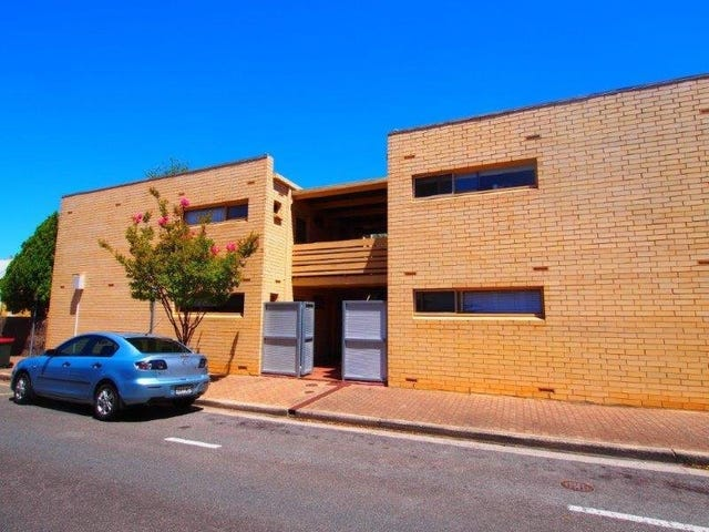 2/33 Gover Street, North Adelaide, SA 5006