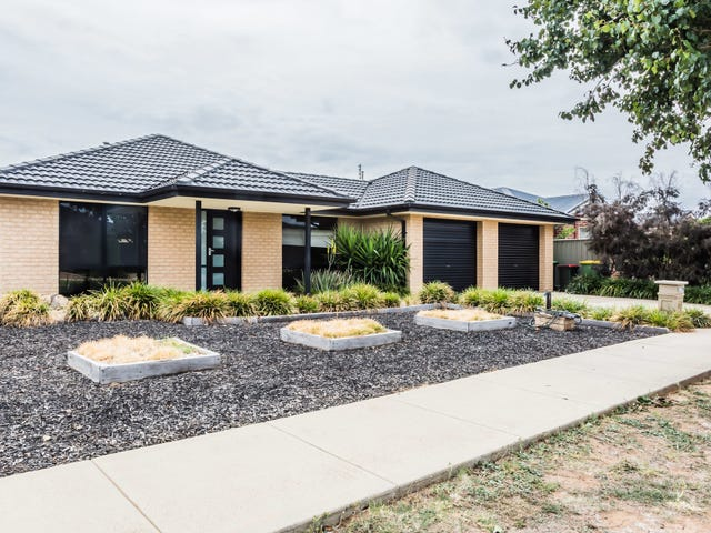 3 Amy Place, Echuca, Vic 3564