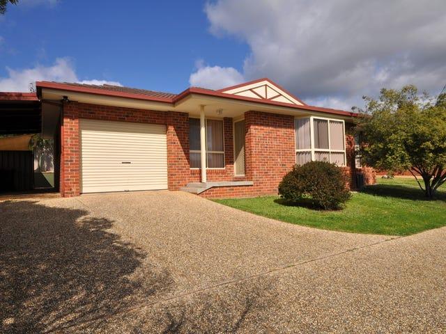 4/631 Pearsall Street, Lavington, NSW 2641