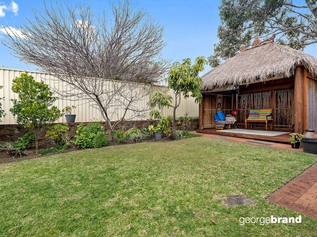 7 Brittany Crescent, Kariong, NSW 2250