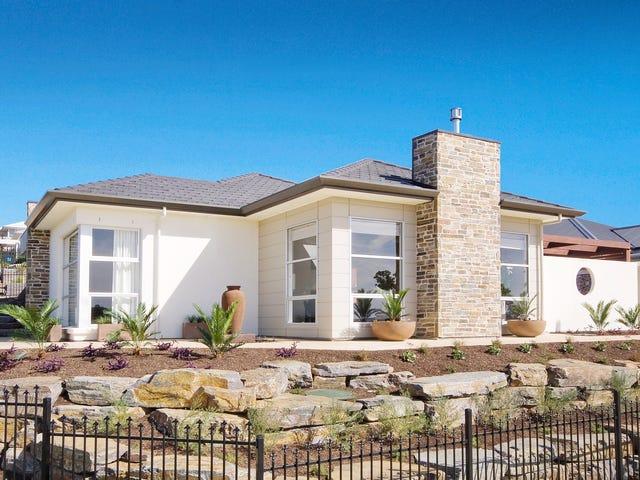8 Bluestone Drive, Mount Barker, SA 5251