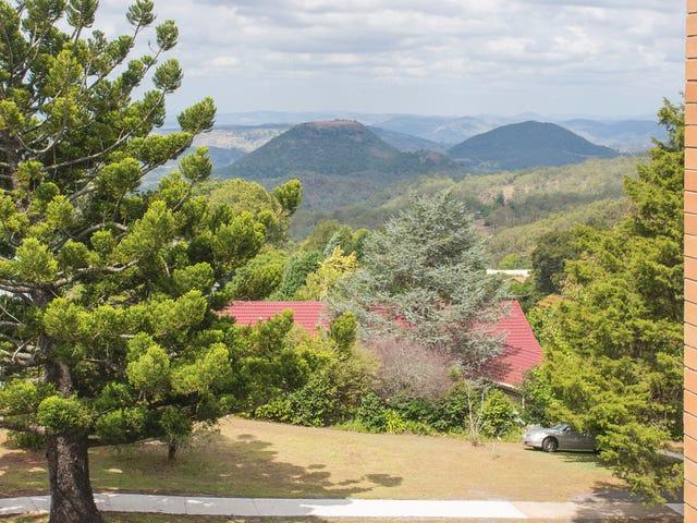 6/33 Tourist Road, East Toowoomba, Qld 4350