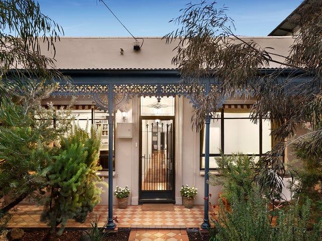 120 Stokes Street, Port Melbourne, Vic 3207