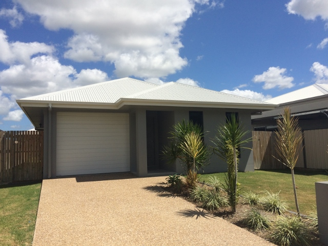 62 South Vickers Road, Condon, Qld 4815