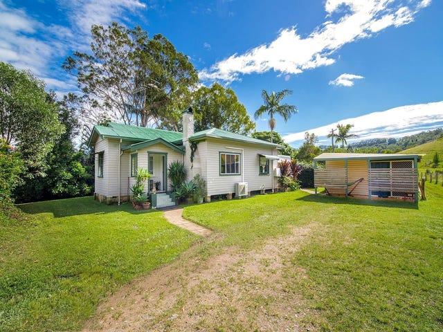 284 Left Bank Road, Mullumbimby Creek, NSW 2482