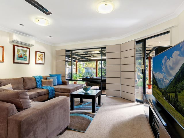 4 Lockwood Crescent, Manly West, Qld 4179