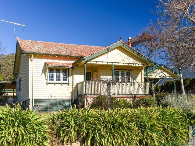 32 Lower Stanley Road, Beechworth, Vic 3747