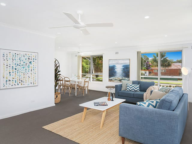 4/33 Mt Ousley Road, Mount Ousley, NSW 2519