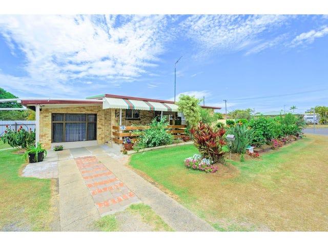 3 Stoutley Street, Bundaberg North, Qld 4670