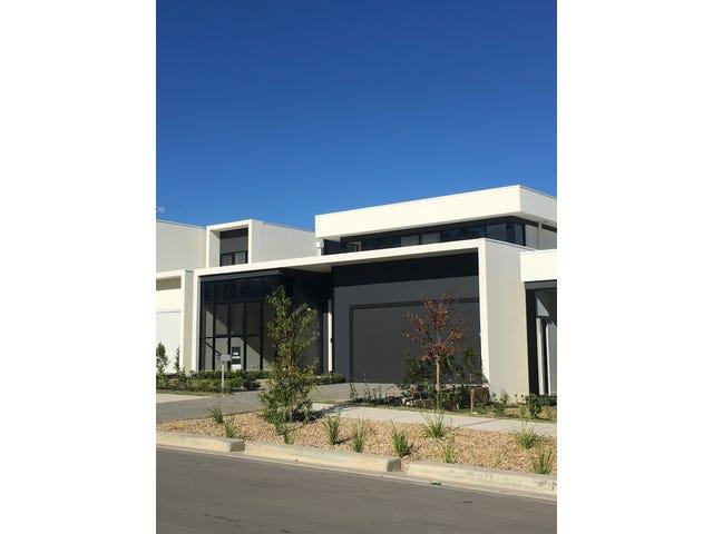7 Rosenfeld Avenue, Kellyville, NSW 2155