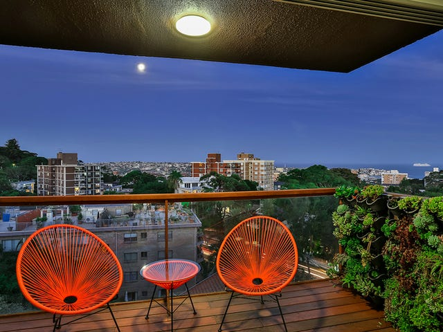 11/150 Old South Head Road, Bellevue Hill, NSW 2023