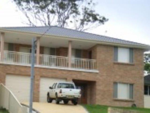 21 CADAGA ROAD, Gateshead, NSW 2290