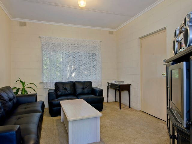 17/67 Queen Street, Norwood, SA 5067