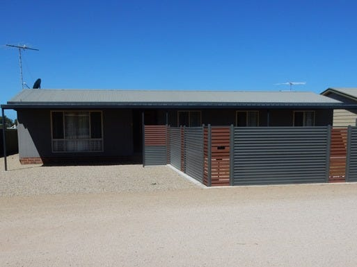 54 Bridge Road, Ardrossan, SA 5571